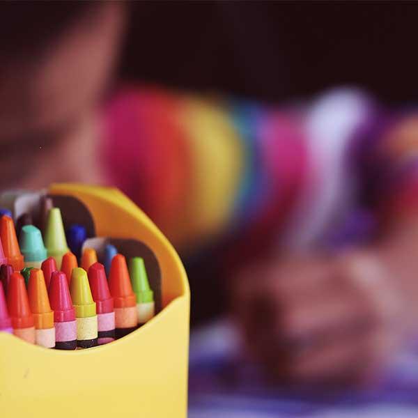 ministries-children-colors