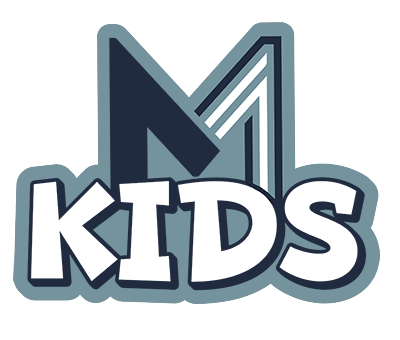kids-logo-website