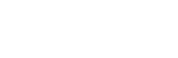 students-logo-website-wide